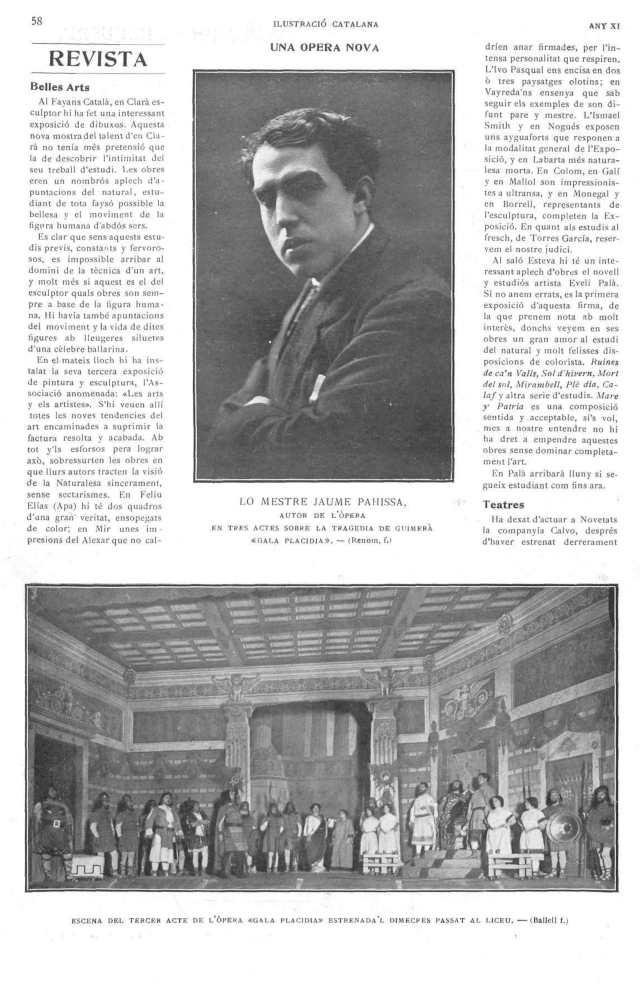 1913_IlustracioCatalana