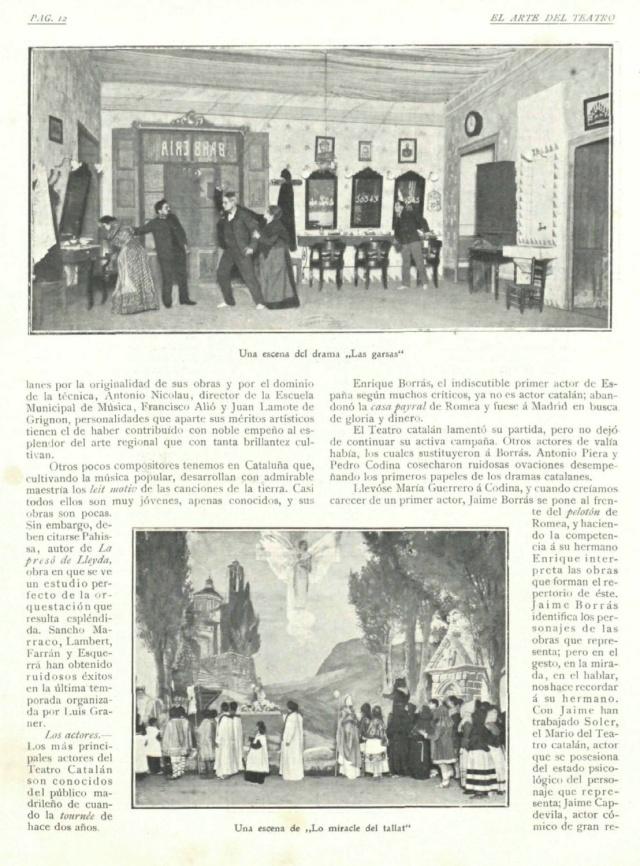 1906_ElArtedelTeatro
