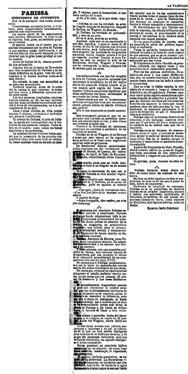 1906_LaVanguardia
