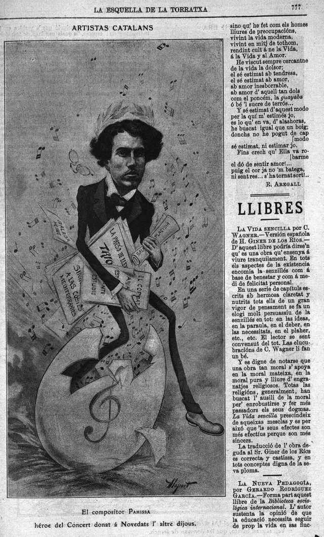 1906_LesquelladelaTorratxa