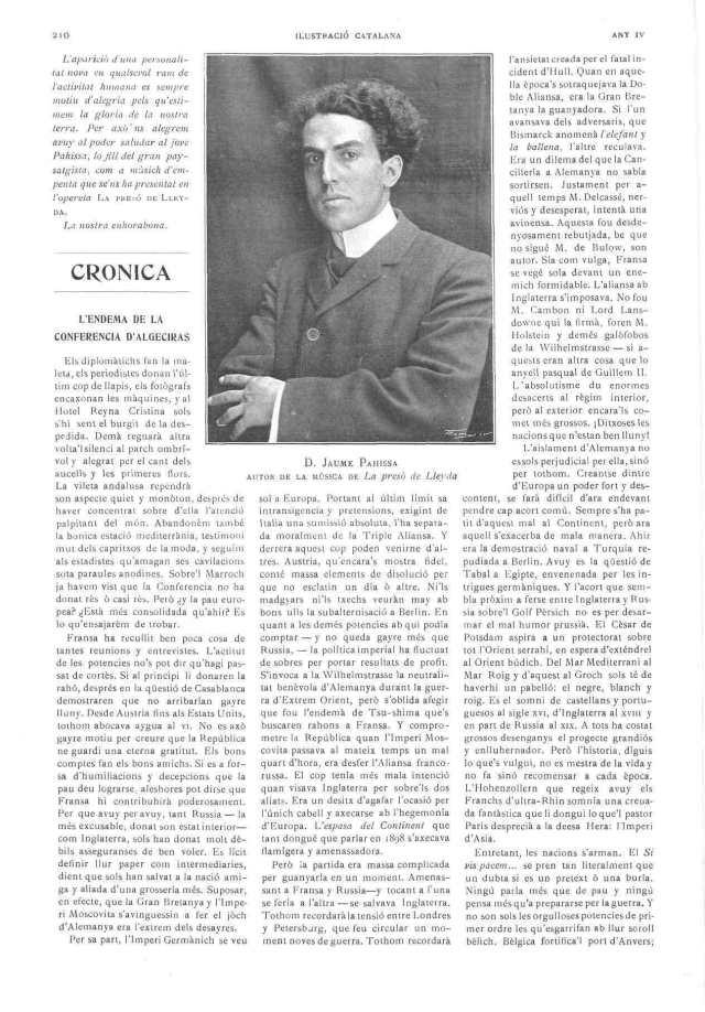 1906_Pahissa_IlustracioCatalana