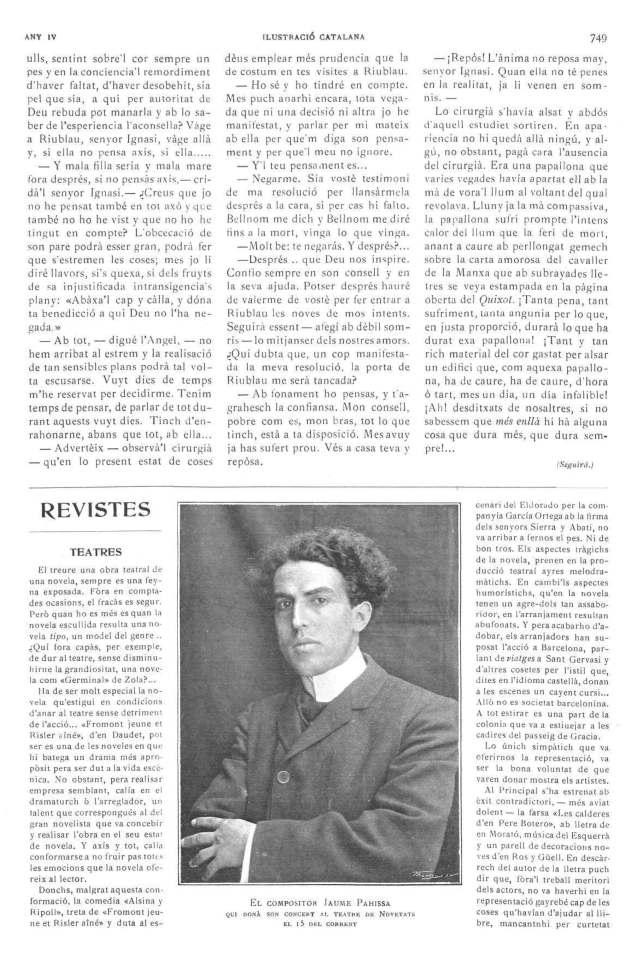 1906b_Pahissa_IlustracioCatalana