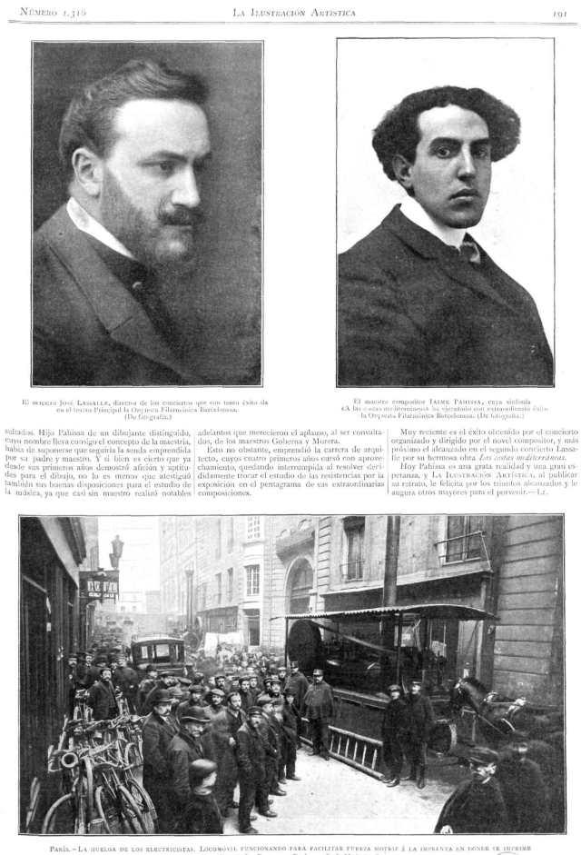1907_Pahissa_LaIlustracionArtistica