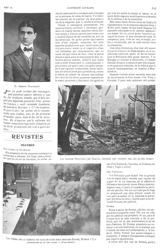 1908_IlustracioCatalana