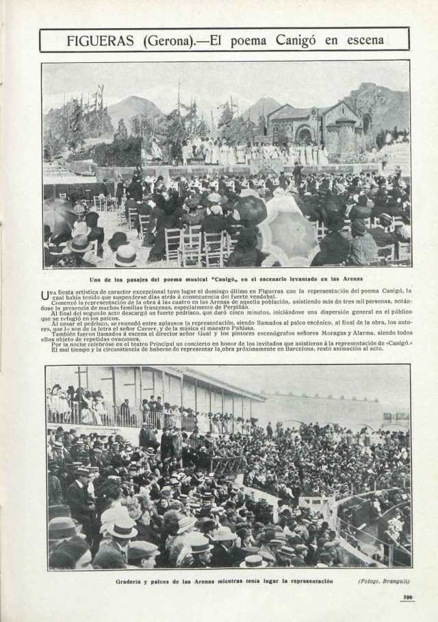1910_Canigo_Figueres_HormigaOro