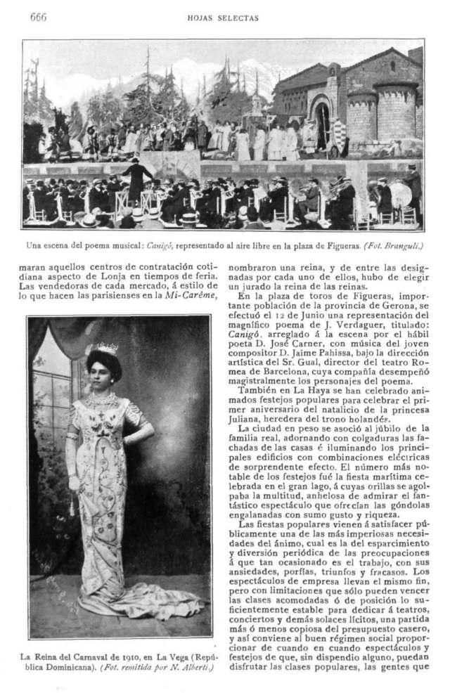 1910_HojasSelectas