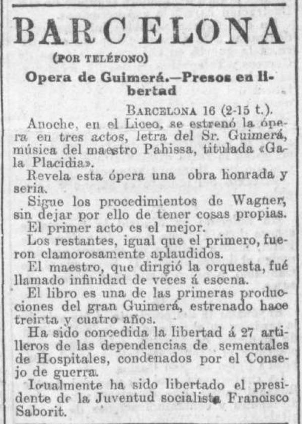1913_ElLiberal