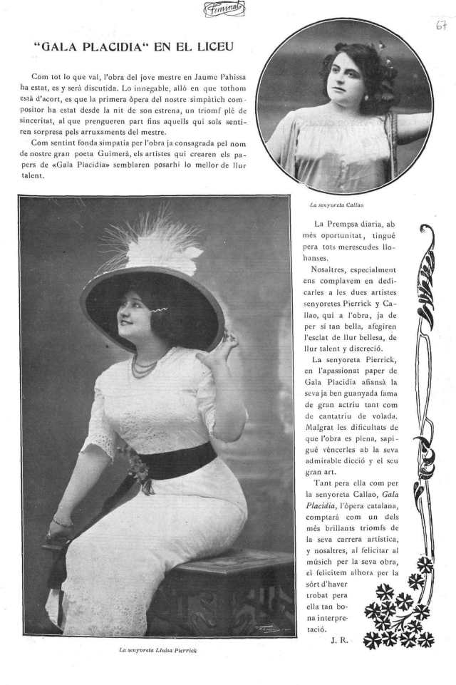1913b_IlustracioCatalana