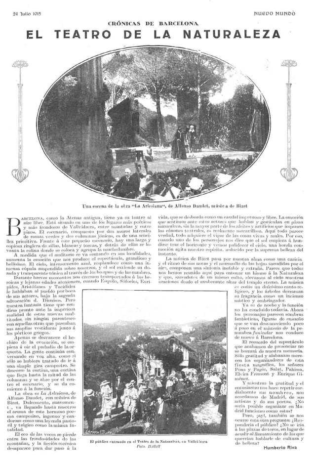 1915_NuevoMundo