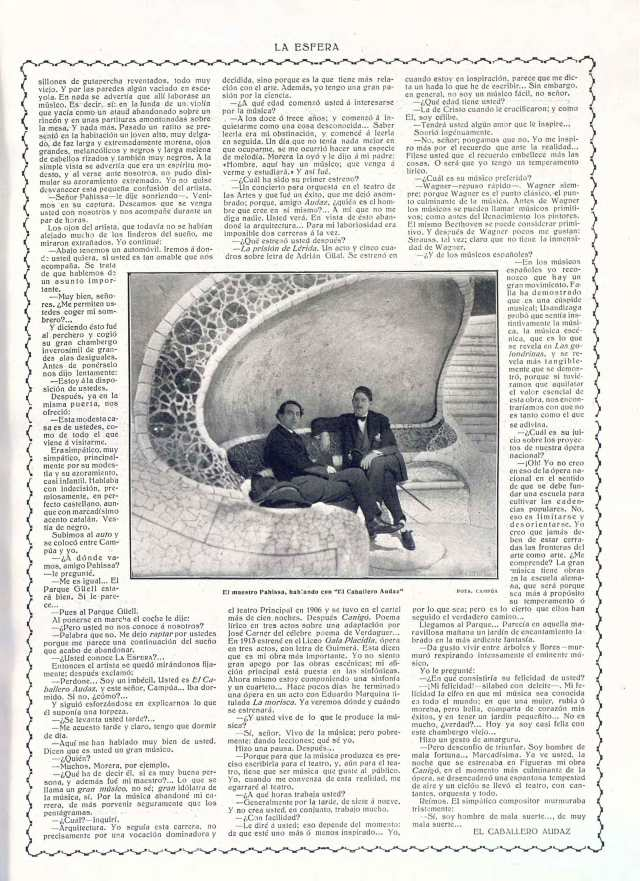 1916_agost_2_LaEsfera