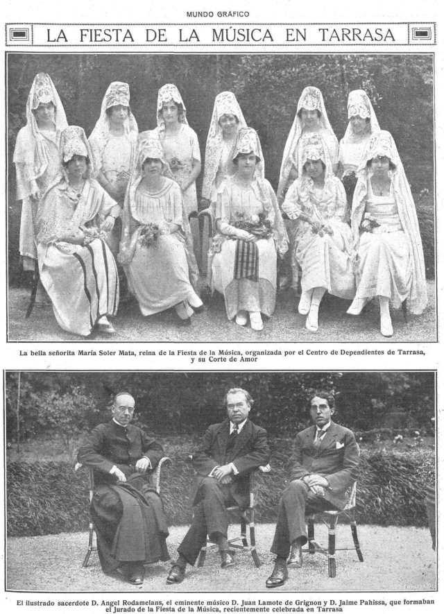 1918_MundoGrafico