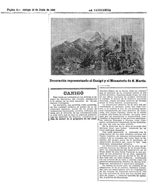 1919_Canigo_LaVaguardia