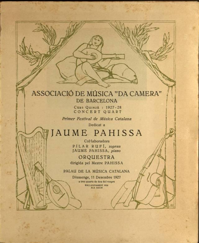 1927_concert
