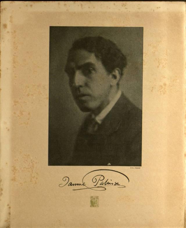 1927_concert2