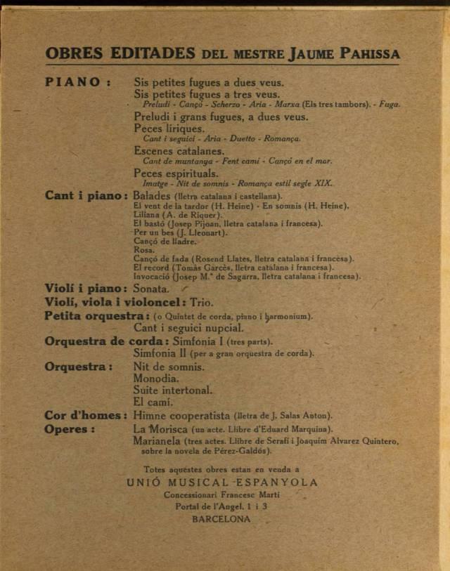 1927_concert3
