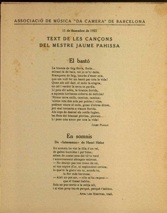 1927_concert4