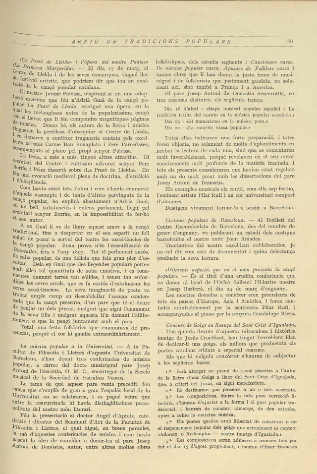 1929_ArxiuTradicionsPopulars