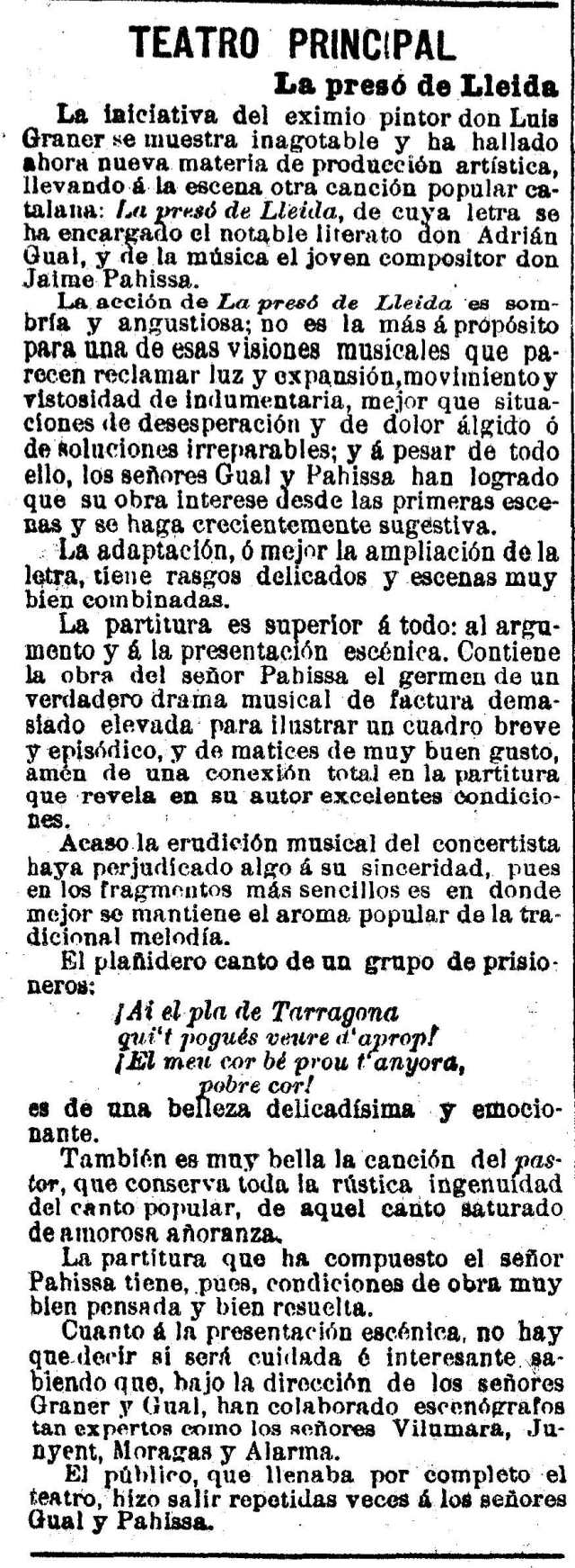 1906_16-marc_LaVanguardia