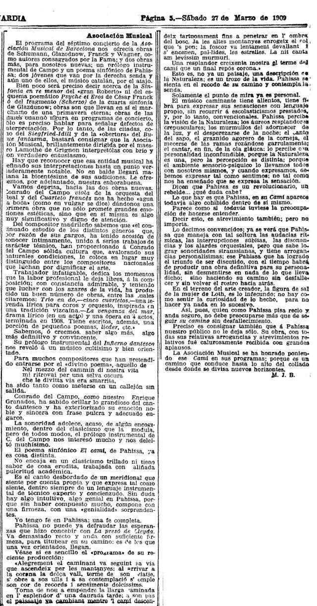 1909_27-3_LaVanguardia