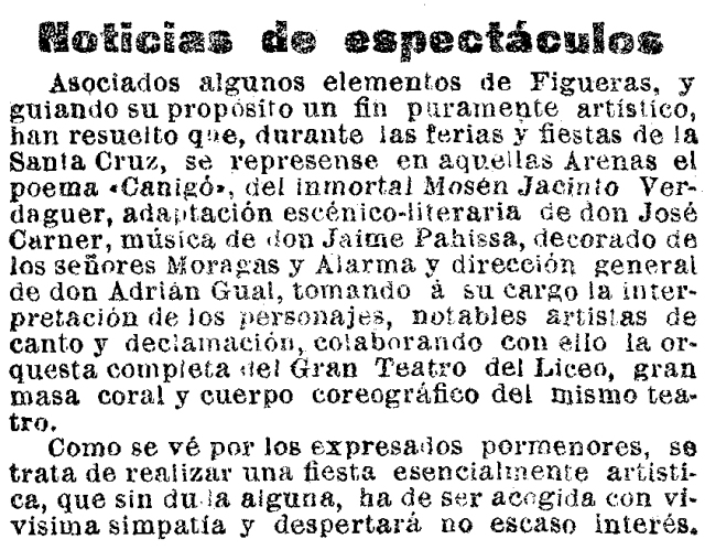 1910_4-abril_LaVanguardia