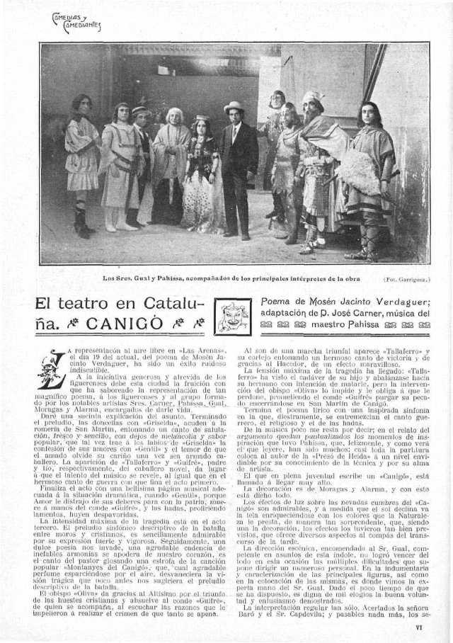 1910a_ComediasyComediantes