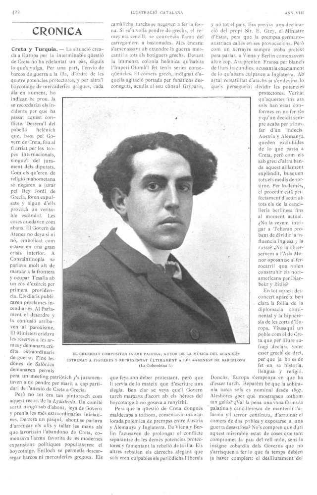 1910a_IlustracioCatalana