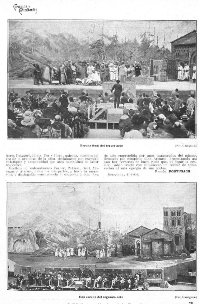 1910b_ComediasyComediantes