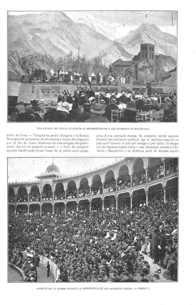 1910b_IlustracioCatalana