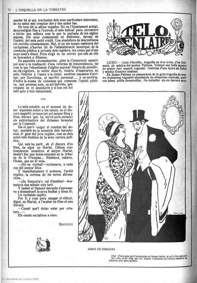 1913_24-1-Esquella_torratxa