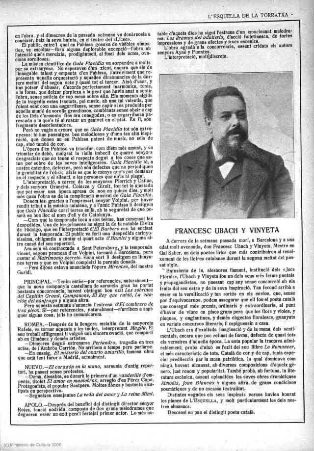 1913_24-1b-Esquella_torratxa