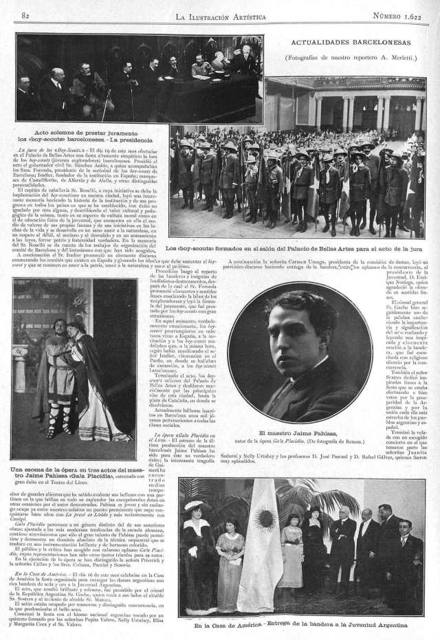 1913_LaIlustracionArtistica