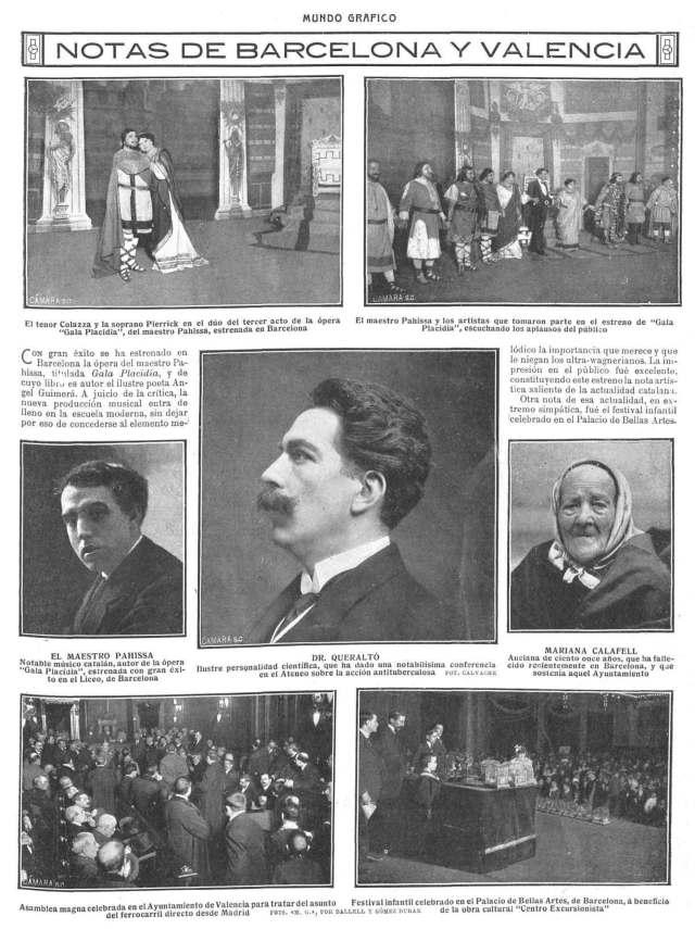 1913_MundoGrafico