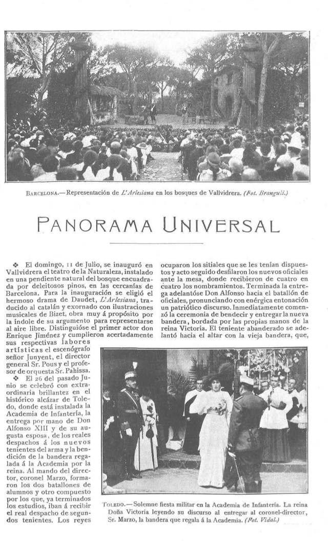 1915_HojasSelectas