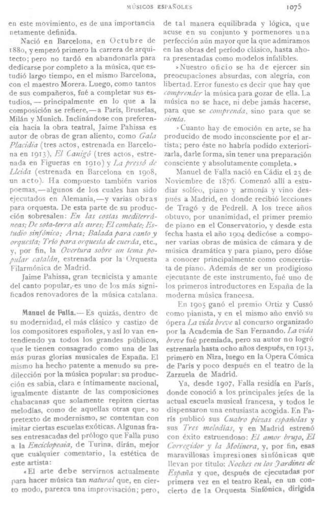1918_HojasSelectas1