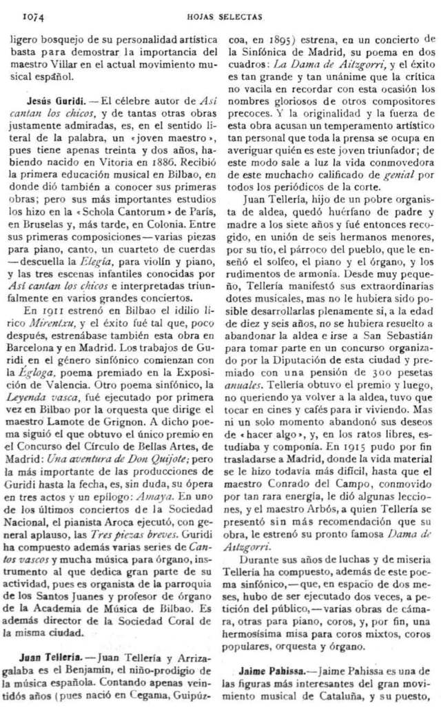 1918_HojasSelectas2
