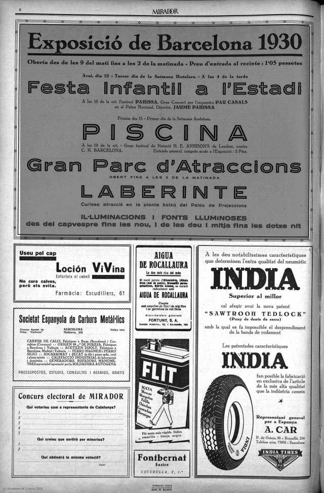 1930_12-6_Mirador