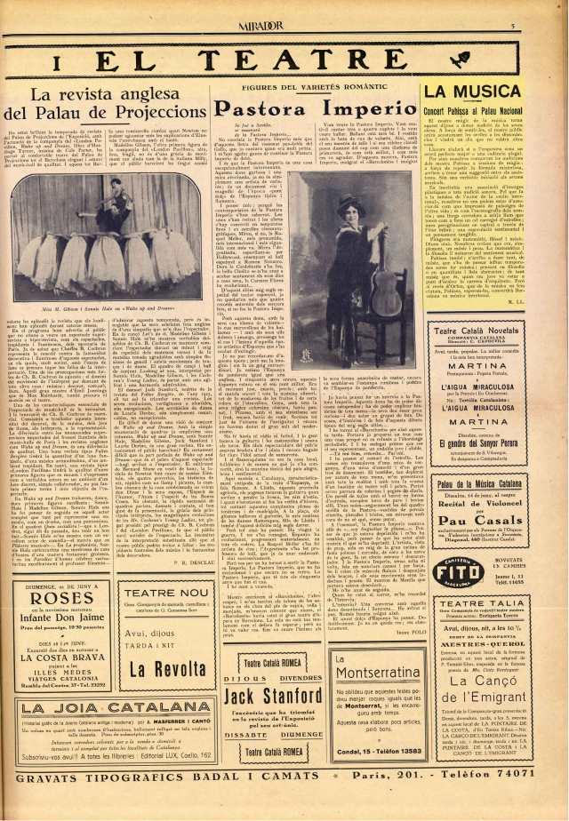 1930_5-oct_Mirador