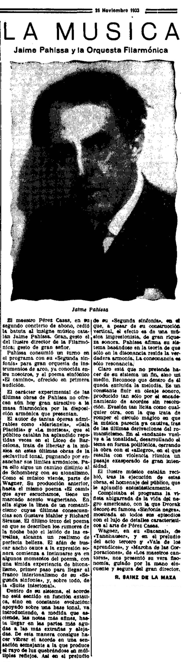 1933_LaLibertad