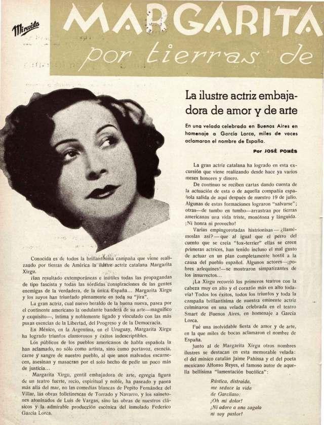 1936_MiRevista