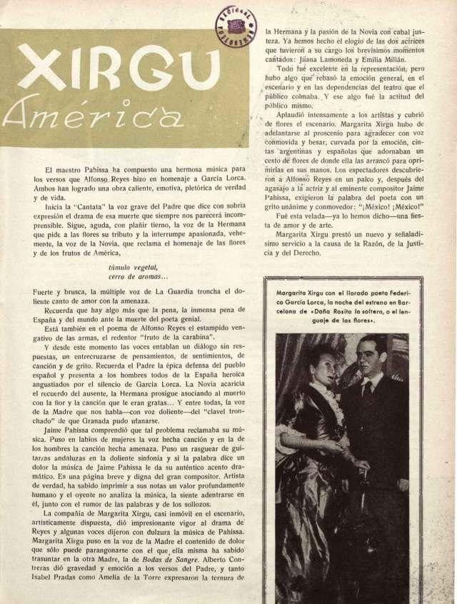 1936b_MiRevista