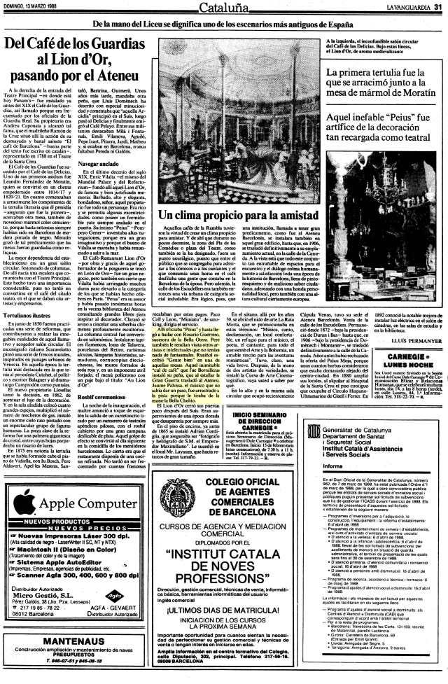 1988_LaVanguardia