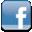 Facebook32