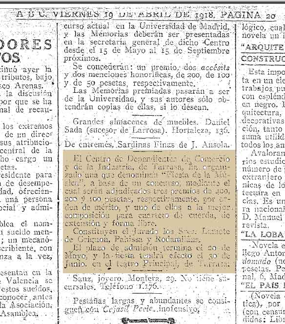 1908_bril_ABC