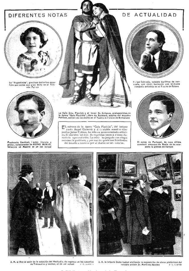 1913_NuevoMundo