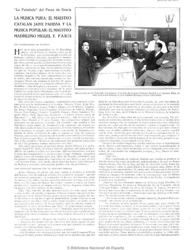 Nuevo Mundo 19290104