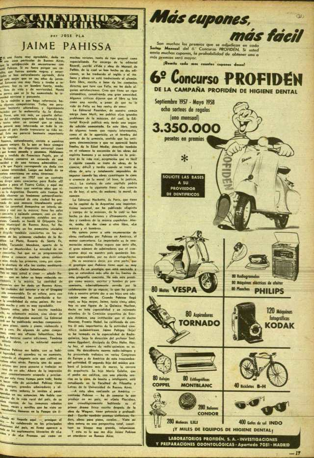 1958_març_Destino