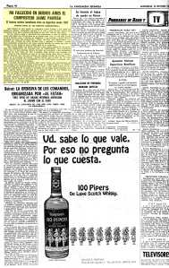 1969-29Oct-Vanguardia