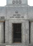 Mausoleu_chacarita