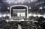 Teatre_Alegria_Terrassa_1946
