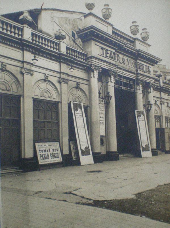 Teatre_Victoria